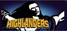 Click to visit highlanders website.