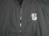 trfc-jacket