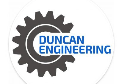 Duncan Engineering