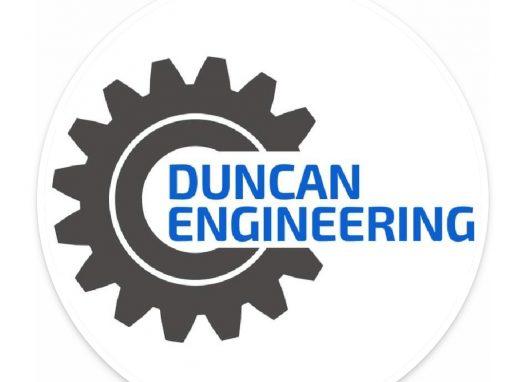 Duncan Engineering