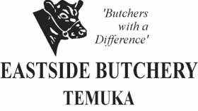 Eastside Butchery