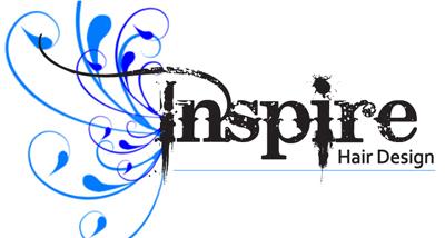 Inspire Hair Design