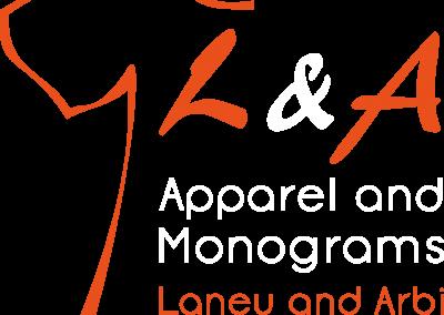 L & A Apparel
