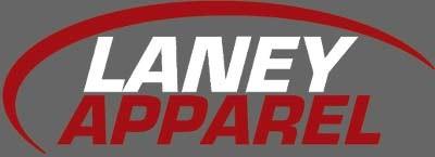 Laney Apparel