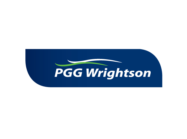 PGG Wrightsons