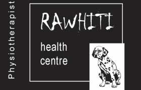 Rawhiti Health