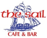 Sail Cafe & Bar