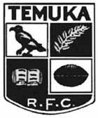 Temuka Rugby Club