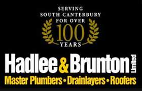 Hadlee & Brunton