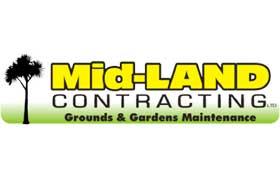 Midland Contracting