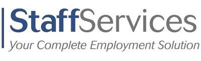 StaffServices